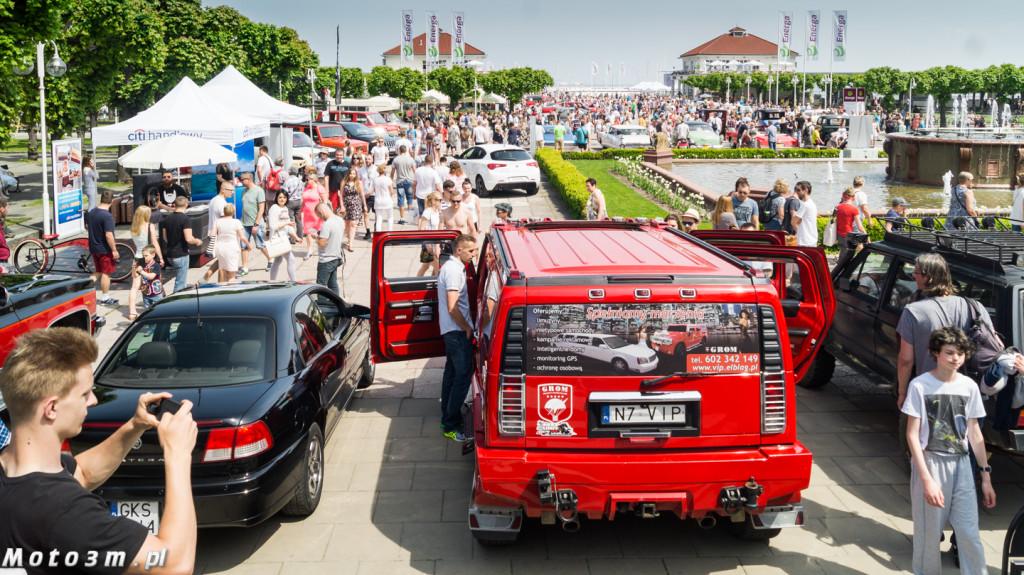 Wystawa amerykańskich samochodów Molo Sopot 29-05-03063
