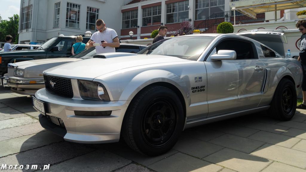 Wystawa amerykańskich samochodów Molo Sopot 29-05-03074