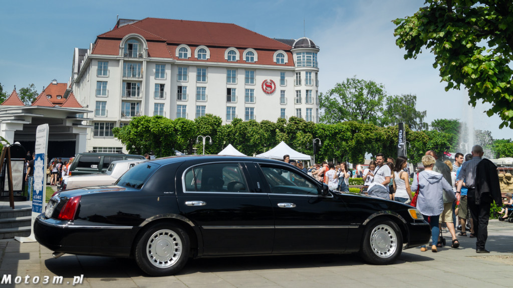 Wystawa amerykańskich samochodów Molo Sopot 29-05-03079
