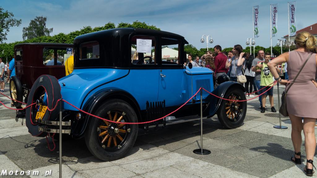 Wystawa amerykańskich samochodów Molo Sopot 29-05-03083