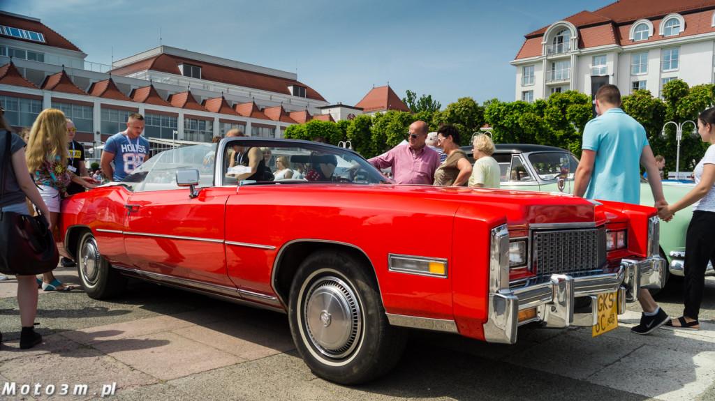 Wystawa amerykańskich samochodów Molo Sopot 29-05-03088