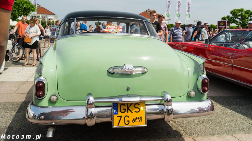 Wystawa amerykańskich samochodów Molo Sopot 29-05-03093