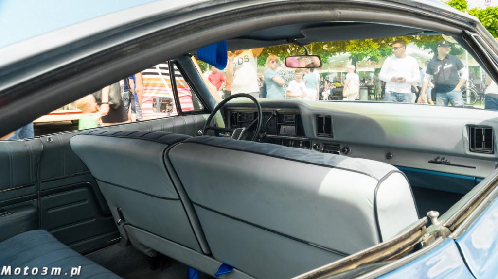Wystawa amerykańskich samochodów Molo Sopot 29-05-03097