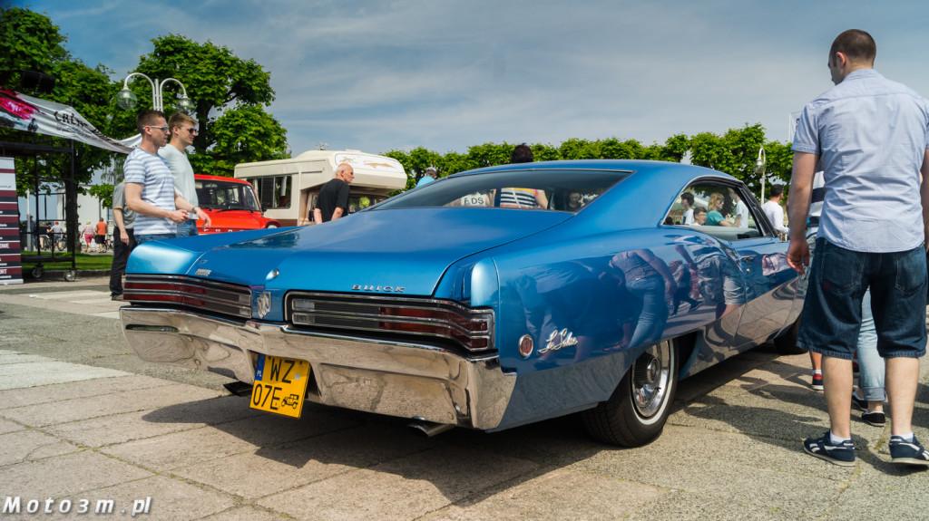 Wystawa amerykańskich samochodów Molo Sopot 29-05-03099