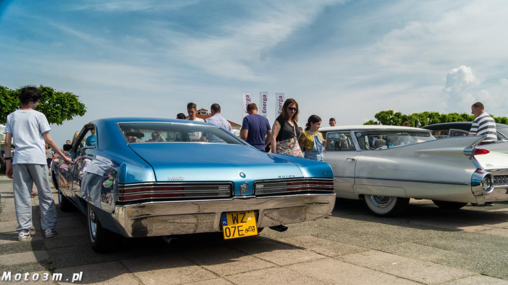 Wystawa amerykańskich samochodów Molo Sopot 29-05-03100