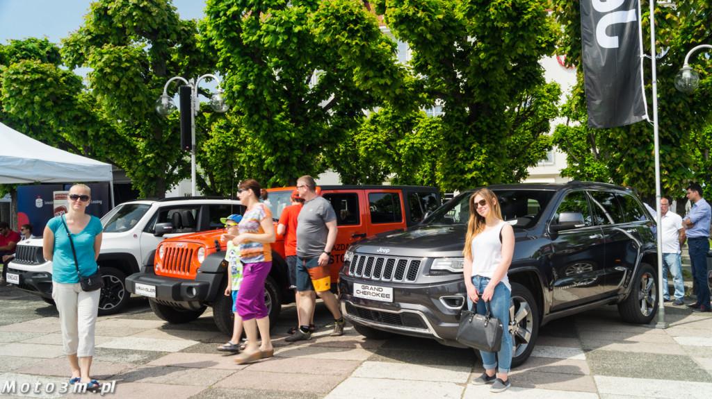 Wystawa amerykańskich samochodów Molo Sopot 29-05-03101