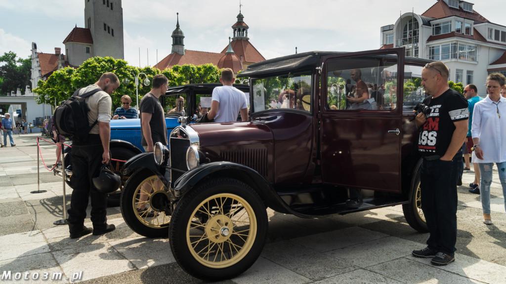 Wystawa amerykańskich samochodów Molo Sopot 29-05-03109