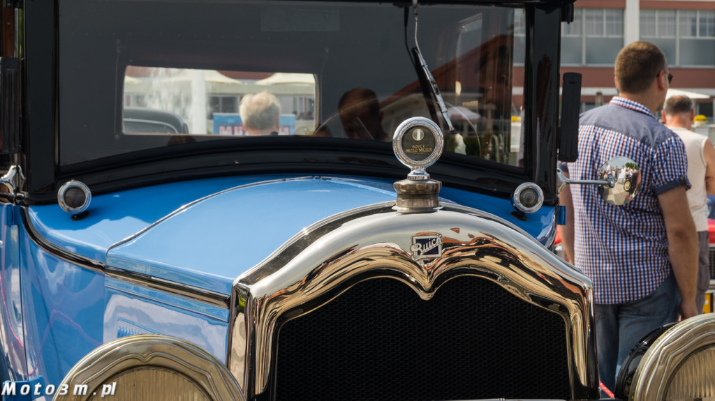 Wystawa amerykańskich samochodów Molo Sopot 29-05-03111