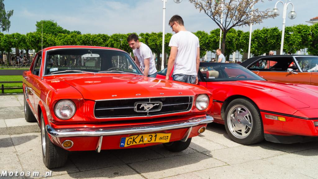 Wystawa amerykańskich samochodów Molo Sopot 29-05-03116