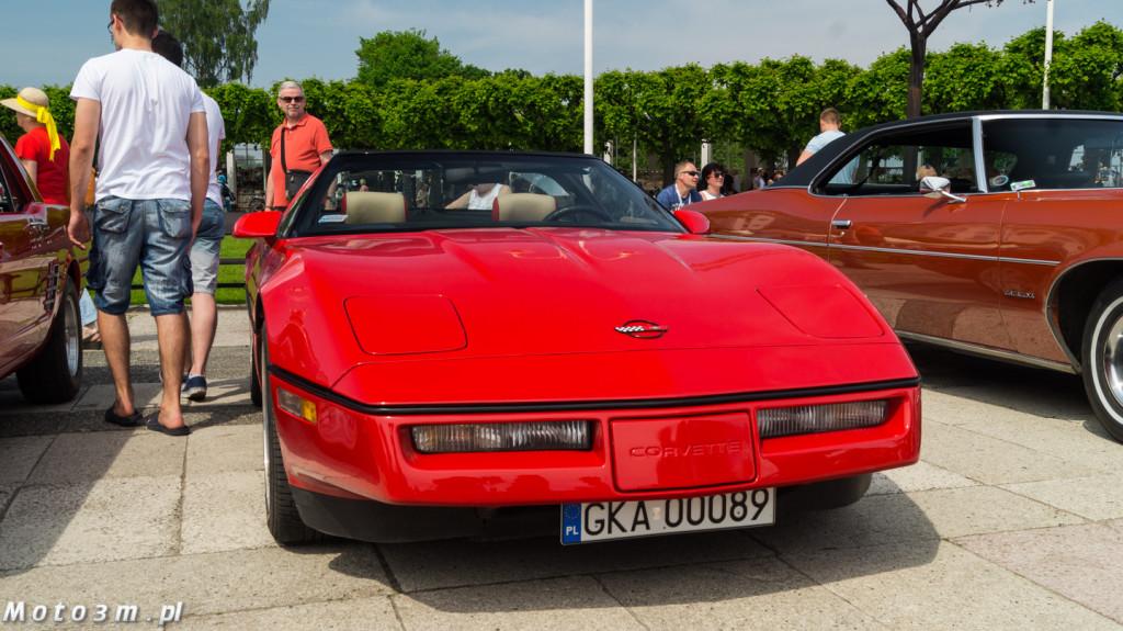 Wystawa amerykańskich samochodów Molo Sopot 29-05-03117