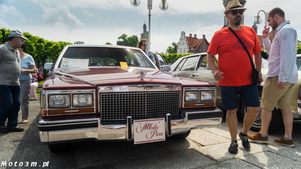 Wystawa amerykańskich samochodów Molo Sopot 29-05-03126