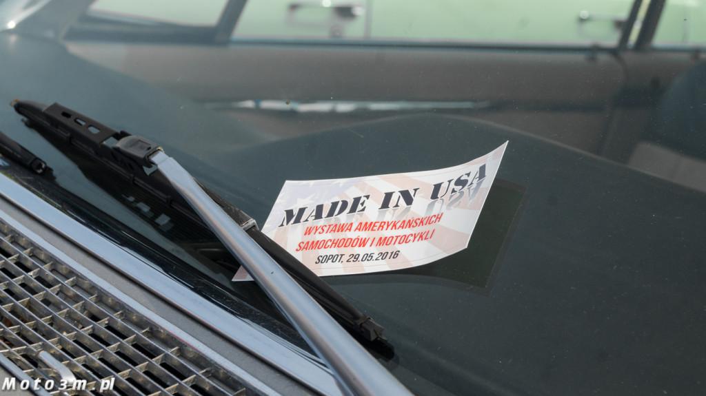 Wystawa amerykańskich samochodów Molo Sopot 29-05-03130