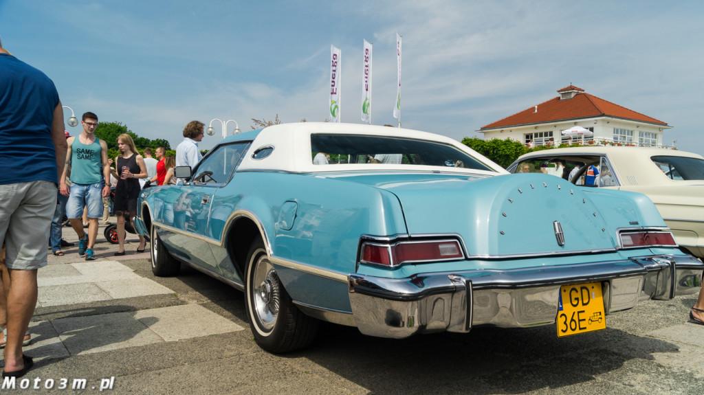 Wystawa amerykańskich samochodów Molo Sopot 29-05-03143