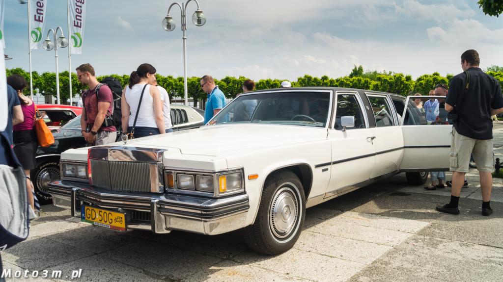 Wystawa amerykańskich samochodów Molo Sopot 29-05-03147