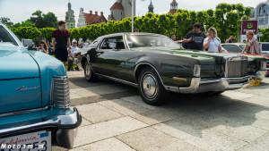 Wystawa amerykańskich samochodów Molo Sopot 29-05-03166