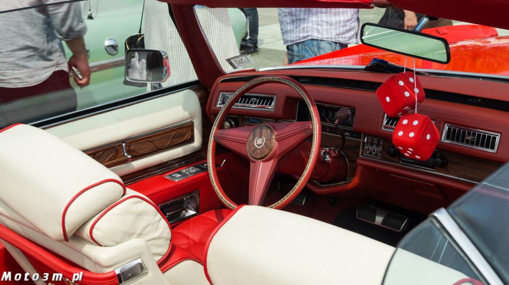 Wystawa amerykańskich samochodów Molo Sopot 29-05-03173