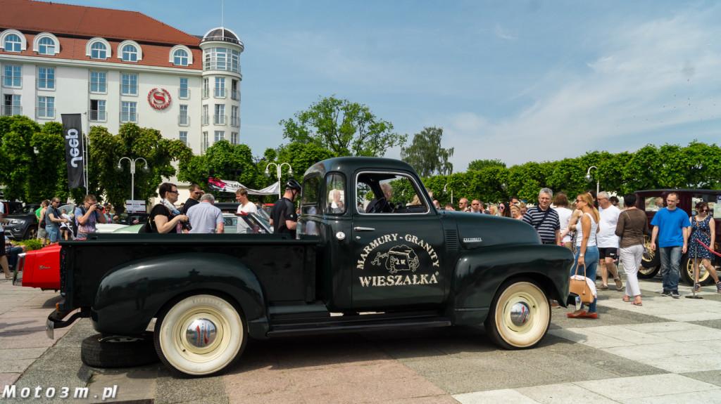 Wystawa amerykańskich samochodów Molo Sopot 29-05-03179