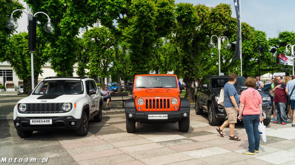 Wystawa amerykańskich samochodów Molo Sopot 29-05-03185