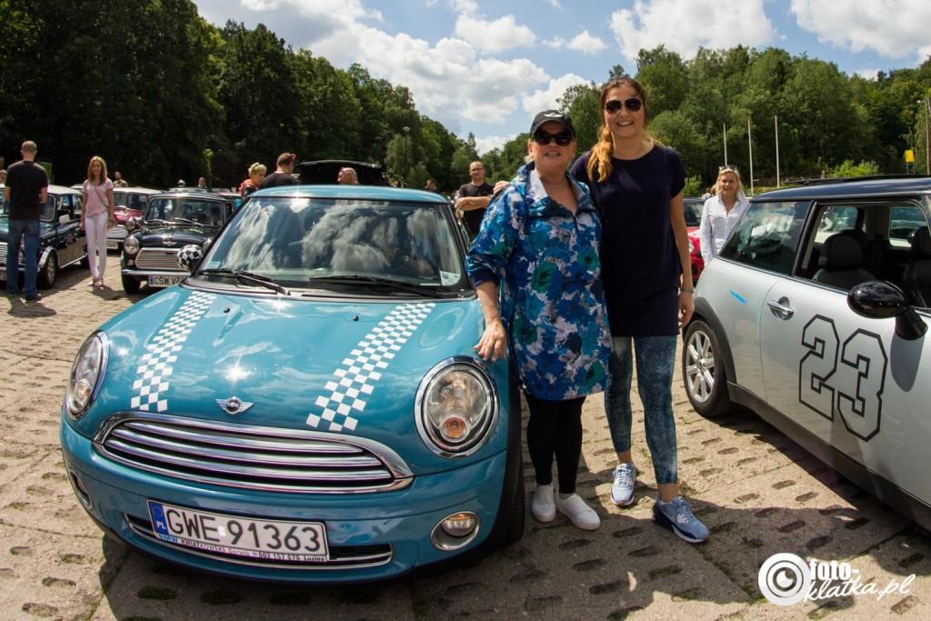 Fot. Foto-klatka.pl