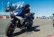 BMW Motocykle Autodrom Pomorze-03267