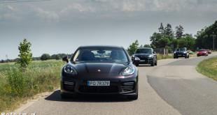 Porsche Road Tour 2016 - Porsche Centrum Sopot-03375