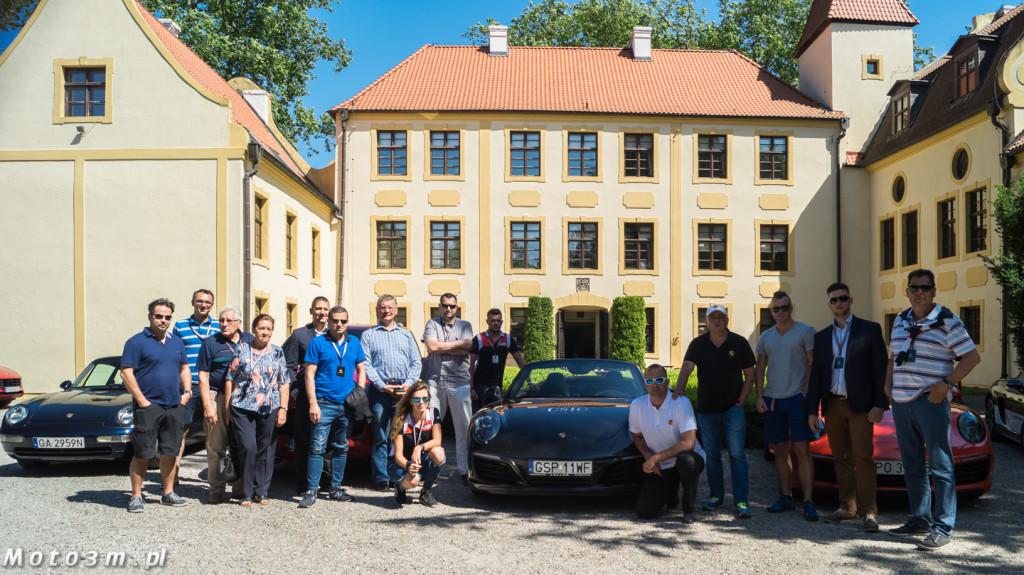 Porsche Road Tour 2016 - Porsche Centrum Sopot-03510