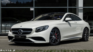 Unique-Cars S63 AMG S-Coupe S7 GLE Coupe-03558
