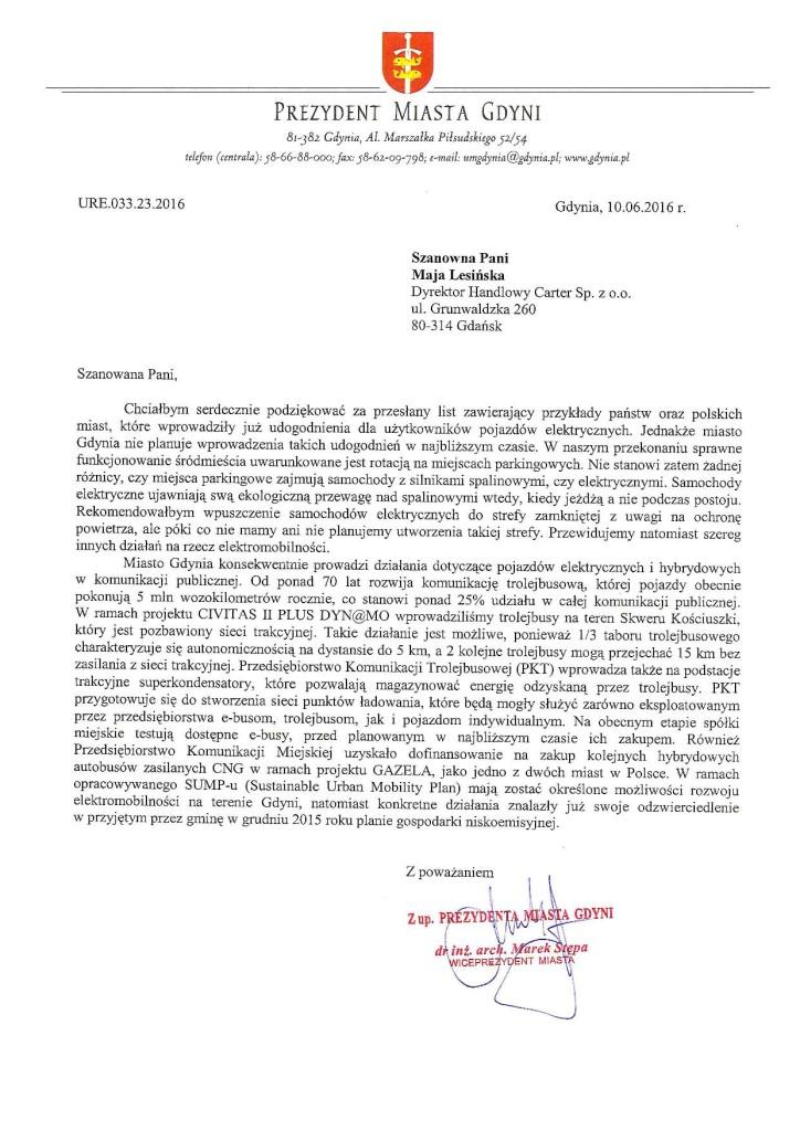 odpowiedź Gdynia-page-001