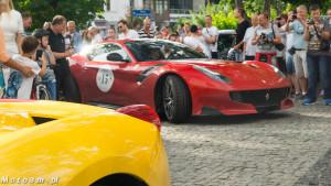 Ferrari w Sopocie - Sopot Match Race-04553