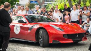 Ferrari w Sopocie - Sopot Match Race-04556