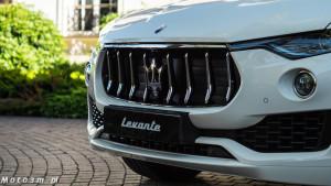 Maserati Levante w Trójmieście-04336
