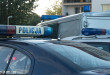 Policja, radiowóz-1200572