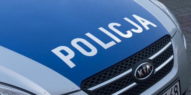 Policja, radiowóz-1200603