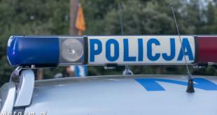 Policja, radiowóz-1200604