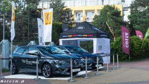 Scena Kulturalna Renault Zdunek w Juracie-1200500