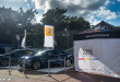 Scena Kulturalna Renault Zdunek w Juracie-1200505
