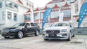 Volvo Sopot Match Race-04435