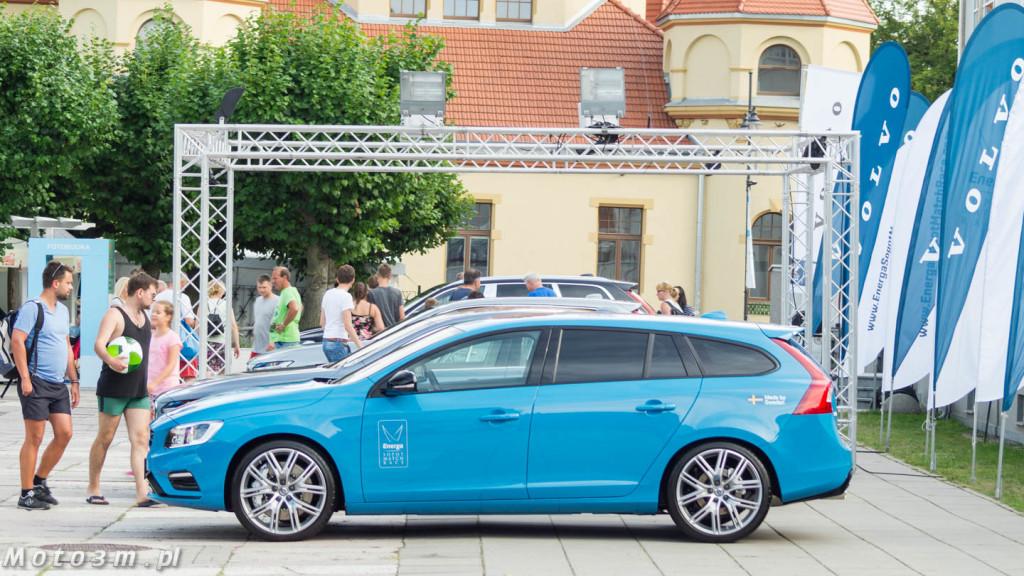 Volvo Sopot Match Race-04457