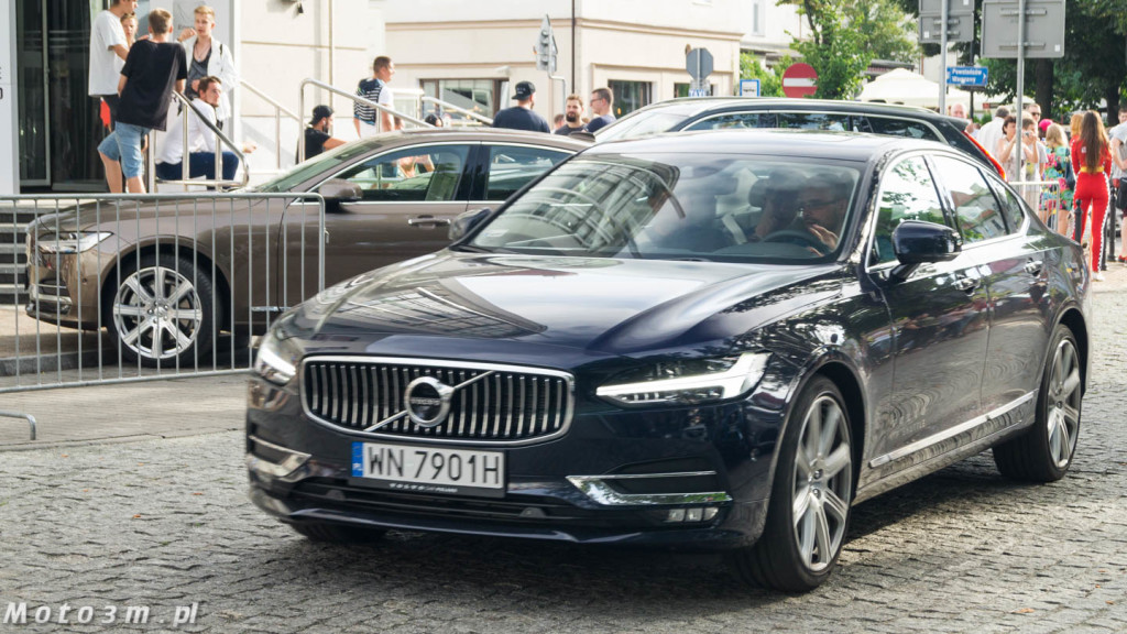 Volvo Sopot Match Race-04496