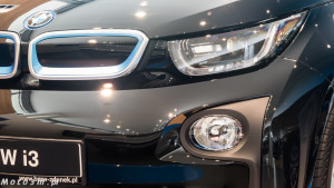 BMW Zdunek Agent i -1210144