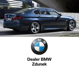 Baner-BMW1