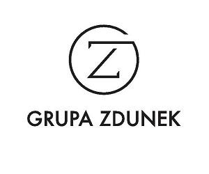 Baner-Grupa-Zdunek-czarne-logo