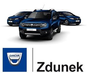 Dacia-300-px