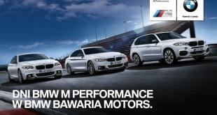 Fot. Bawaria Motors