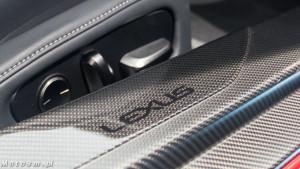 Lexus LC500 premiera w Lexus Trójmiasto-1210201