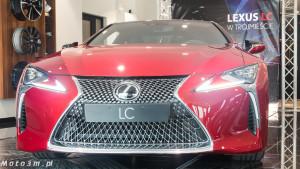 Lexus LC500 premiera w Lexus Trójmiasto-1210224
