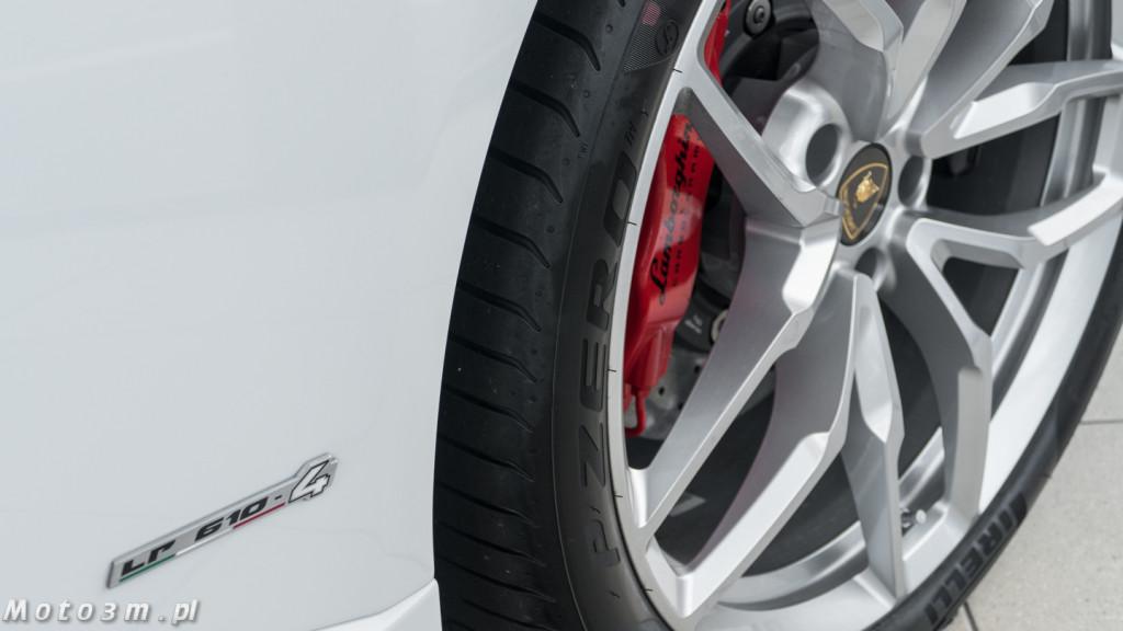 Porsche Approved Ferrari + Lamborghini-1210124