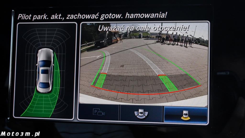 Prezentacja systemów bezpieczeństwa Klasy E BMG Goworowski-7612