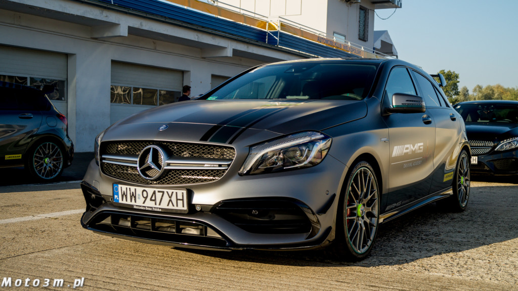 AMG Driving Academy -06316