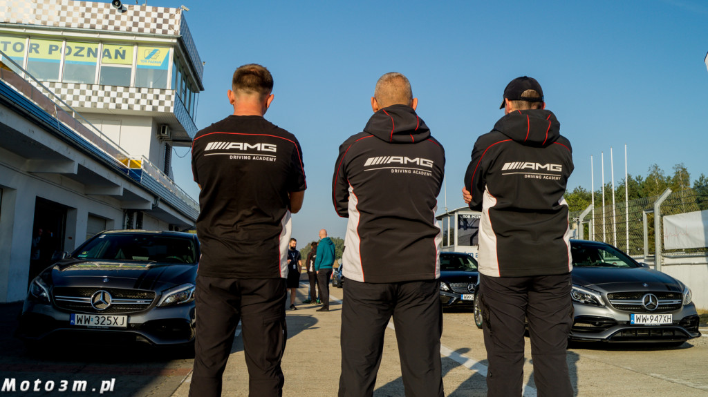 AMG Driving Academy -06348